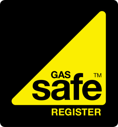 Gas Safe Colour no reg number - website